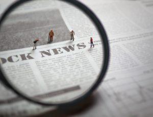 【メディア掲載】10月14日付信濃毎日新聞で弊社スクール事業部長 宮坂が紹介されました