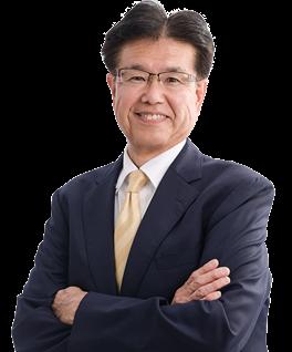 人材コンサルタント小泉慶和先生